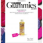 Szampon Propolia - Glammies 2016