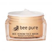 BeeYes - maseczka Bee Pure