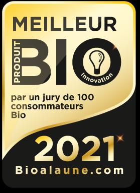 BIO 2021 logo