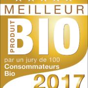 BIO2017