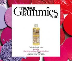 Szampon-Glamour-2016