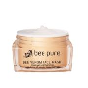 BeeYes Bee Pure maska