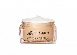 Bee Pure Bee Venom Eye Cream