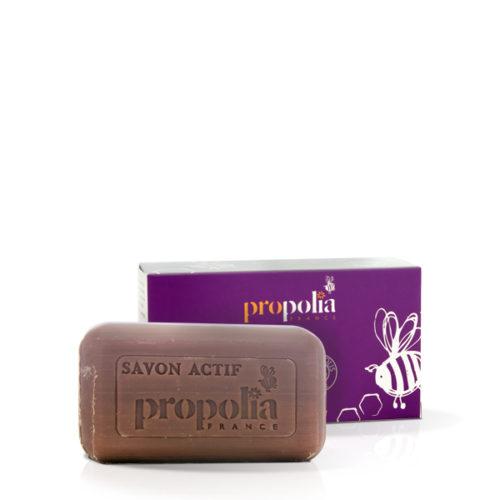 Mydło propolisowe Propolia