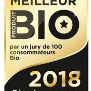 The Best BIO Awards 2018 Propolia