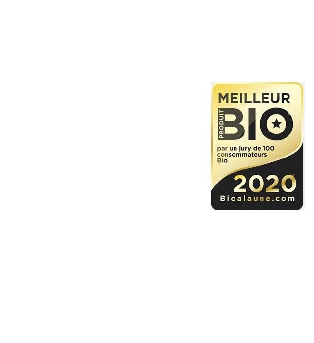 BeeYes Bio 2020