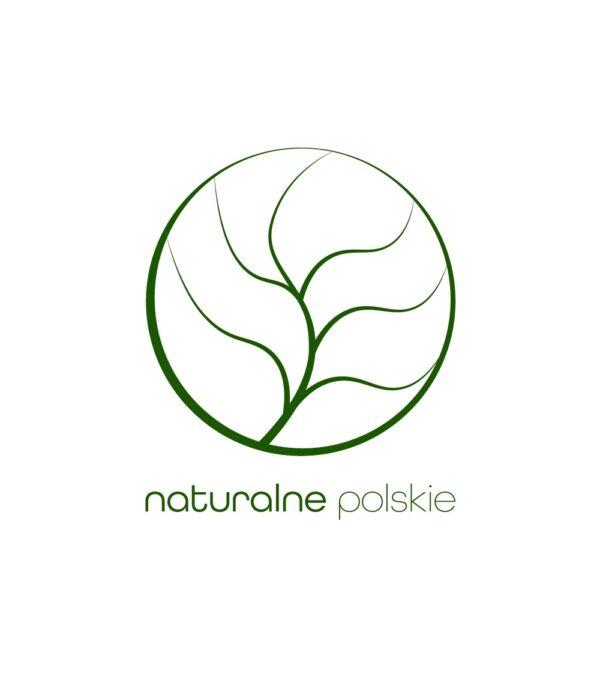 BeeYes Naturalne Polskie